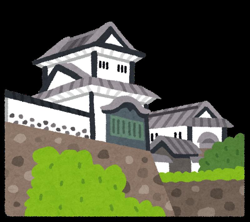 法船寺ともいき堂【石川県金沢市】はお墓の新しい選択肢